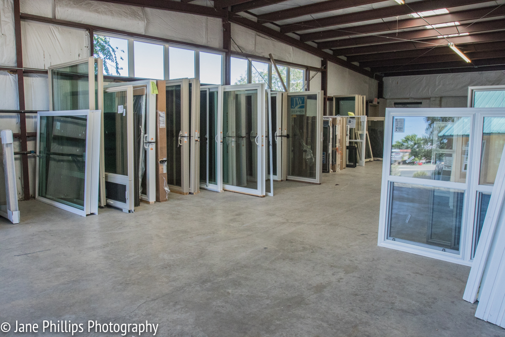 rite window reviews glassrite windows doors is the winner in forprofit business category of this years new mexico ethics business awards about us glass rite