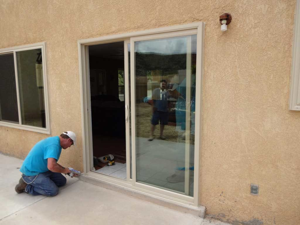 Pictures of patio doors glass rite pictures of patio doors glass rite windows eventelaan Images