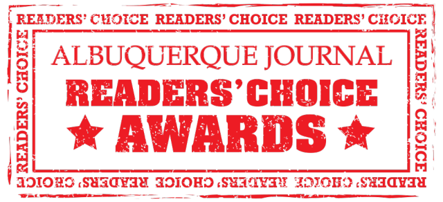 ReadersChoice_Logo-640x292