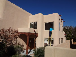 Windows Replacement in Los Lunas