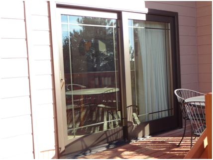 door patio. Sliding Patio Doors Door Patio