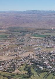 250px-Socorro_aerial