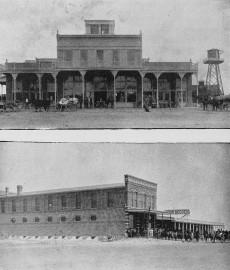 Belen,_New_Mexico_(1904)
