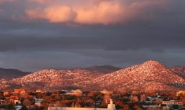 Eldorado_at_Santa_Fe,_New_Mexico-pic1