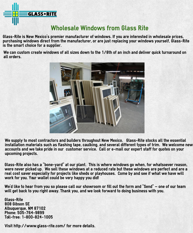 smart glass windows cost privacy replacementwindowsinsantafe1jpg index of wpcontentuploads201607