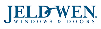 jeldwen_logo.png