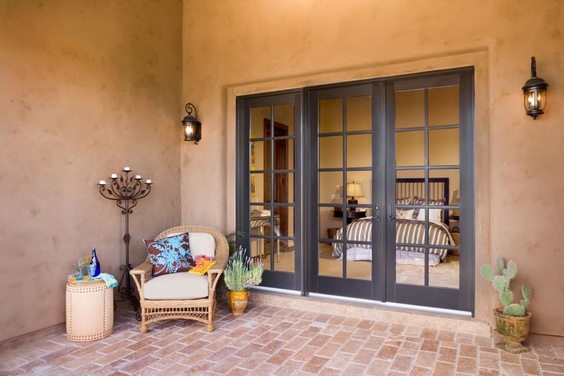 Ideas For Creating A Personal Style Using Jeld Wen Patio